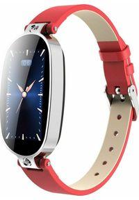 Zegarek Aludra smartwatch