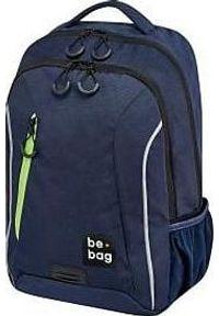 Herlitz Plecak Be.bag Indigo blue
