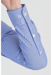 Koszula Joop! Collection na co dzień, casualowa