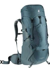 Plecak turystyczny Deuter Aircontact Lite 50 l + 10 l