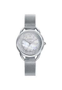 Zegarek Viceroy