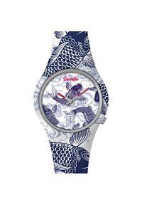 Zegarek casualowy