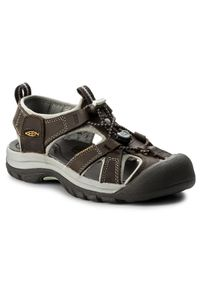 Sandały trekkingowe keen