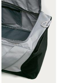 Szara torba Nike