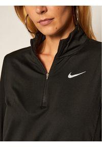 Czarna bluza sportowa Nike #5