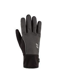 Rękawice Pro Touch Barlon II 280852. Sport: bieganie