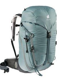 Plecak turystyczny Deuter Trail SL 28 l