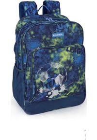 Niebieski plecak GABOL