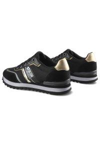 Big-Star - Sneakersy BIG STAR HH274272 Czarny. Kolor: czarny #5