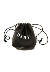 DKNY - Dkny - Bransoletka. Kolor: złoty