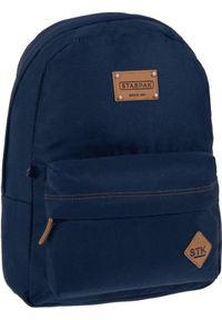 Starpak Plecak szkolny Bluebell (354742)