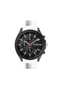 Zegarek HUGO BOSS analogowy, sportowy