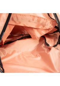 Różowy plecak Kendall + Kylie elegancki