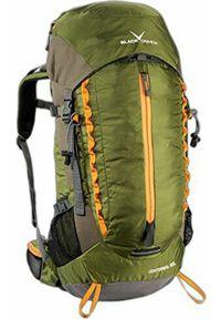 Plecak turystyczny Black Crevice Centennial 60 l (BCR241000-GR)