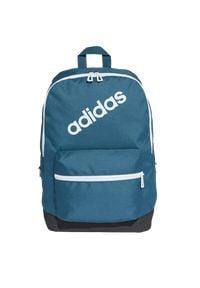 Adidas - ADIDAS DAILY > CF6853. Materiał: tkanina, materiał, poliester