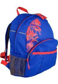 Abbey Plecak dla dzieci do przedszkola Abbey uni