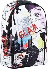Starpak Plecak szkolny Glam
