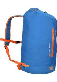 Plecak turystyczny Highlander Rockhopper 30 l