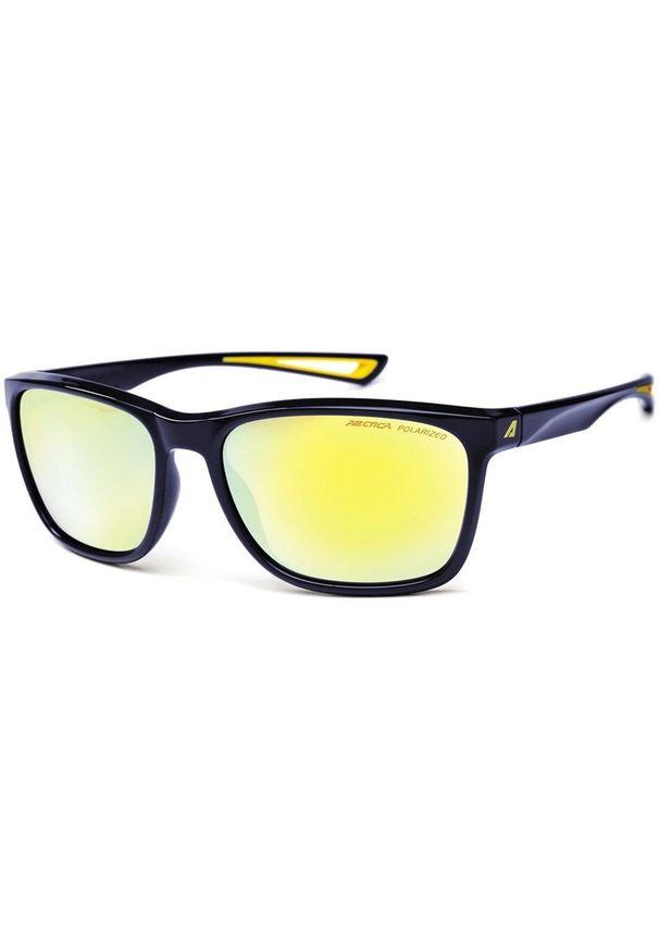 ARCTICA Okulary Przeciwsłoneczne S-303B