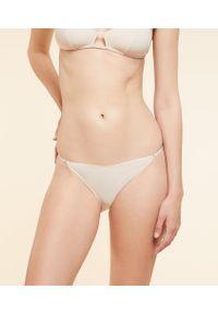 Alpha Culotte Bikini - 34 - Lin - Etam