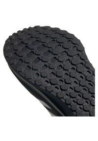 Adidas - Buty męskie do biegania adidas Astrarun EF8850. Okazja: na co dzień. Zapięcie: sznurówki. Materiał: guma. Szerokość cholewki: normalna. Sport: bieganie, fitness