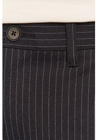 Niebieskie spodnie Only & Sons #5