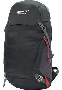 Plecak turystyczny High Peak Oxygen 26 l (30130)