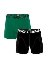 Muchachomalo - Bokserki (2-PACK)
