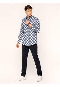 Koszula casual JOOP! Jeans