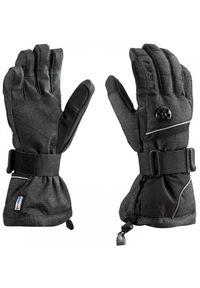 Rękawiczki sportowe Leki na zimę