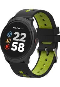 Zegarek CANYON smartwatch