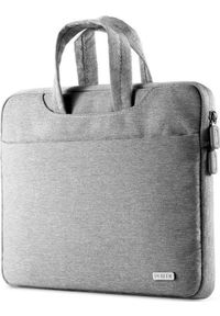 Torba Ugreen Ugreen Lp437 Ugreen Laptop Bag 13'