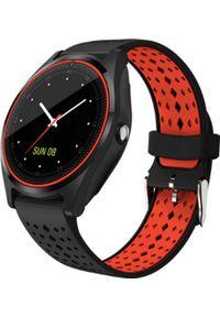 Zegarek Roneberg smartwatch