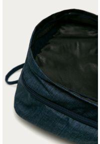 Niebieski plecak Puma