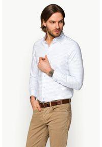 Koszula Lancerto