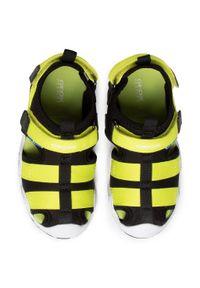 Sandały Geox na lato