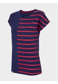 T-shirt Everhill