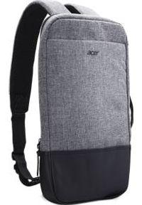 """ACER - Plecak Acer Slim 3w1 14"""" (NP.BAG1A.289)"""
