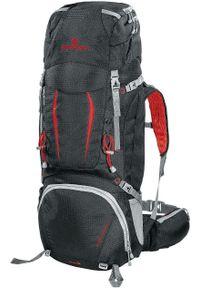 Plecak turystyczny Ferrino Overland 50 l + 10 l