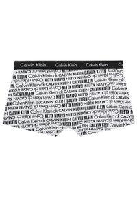 Białe majtki Calvin Klein Underwear #5