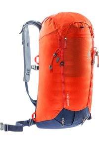 Plecak turystyczny Deuter Guide Lite 24 l