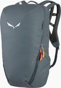 Plecak turystyczny Salewa Firepad 16 l