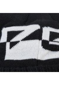 Czarna czapka zimowa Pepe Jeans