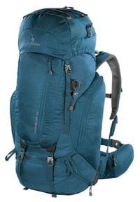 Ferrino plecak Rambler 75 niebieski. Kolor: niebieski