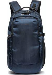 "Plecak Pacsafe Camsafe X17L 13"" (15801641)"
