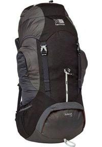 Plecak turystyczny Karrimor Bobcat 65 l