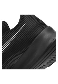 Buty treningowe męskie Nike Air Zoom SuperRep 2 CU6445. Materiał: guma. Model: Nike Zoom. Sport: wspinaczka, fitness, bieganie