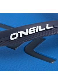 Niebieskie klapki na basen O'Neill