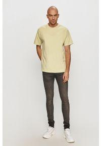 T-shirt Levi's® casualowy, na co dzień