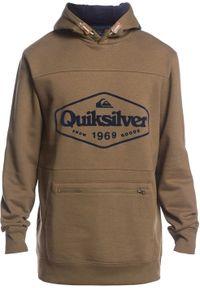 Bluza Quiksilver